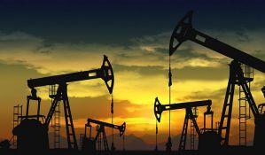 Zbog Irana cene nafte krenule nizbrdo