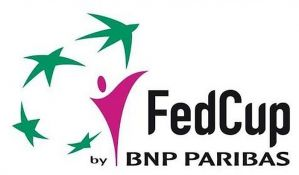 Teniserke Srbije protiv Australije u narednoj fazi Fed kupa