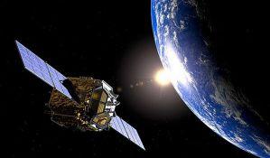 Indija sutra lansira 104 satelita