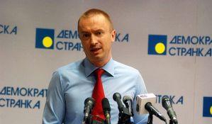 Pajtić će glasati za Jankovića, ali ne veruje u pad režima