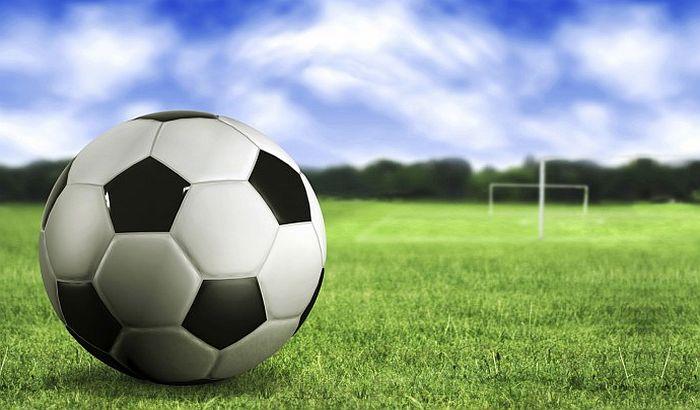 Klubovima i trenerima oštre kazne FSS-a