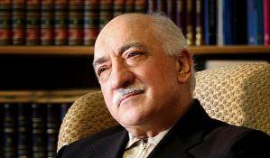 Turska tražila da se zatvore Gulenove škole u Srbiji