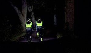 Biciklisti će morati noću da nose fluorescentne prsluke