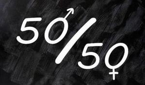 Srbija nazadovala po rodnoj ravnopravnosti