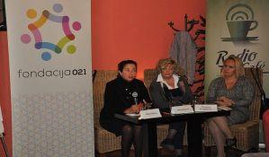 Kako da se žene preduzetnice pravno zaštite?