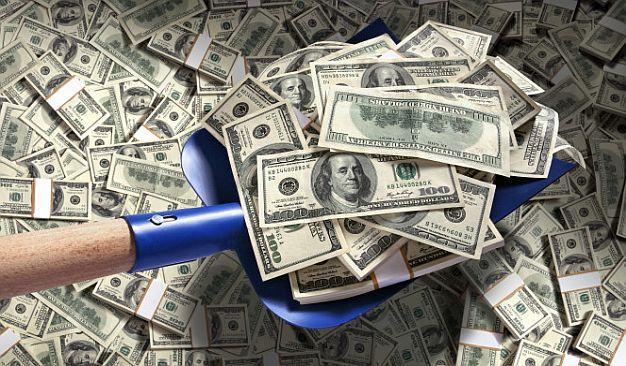 Da li je realno da svako prima platu?