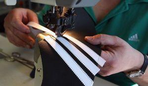 Kupovaćemo Adidas patike koje su pravili roboti