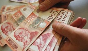 Evro sutra 123,02 dinara