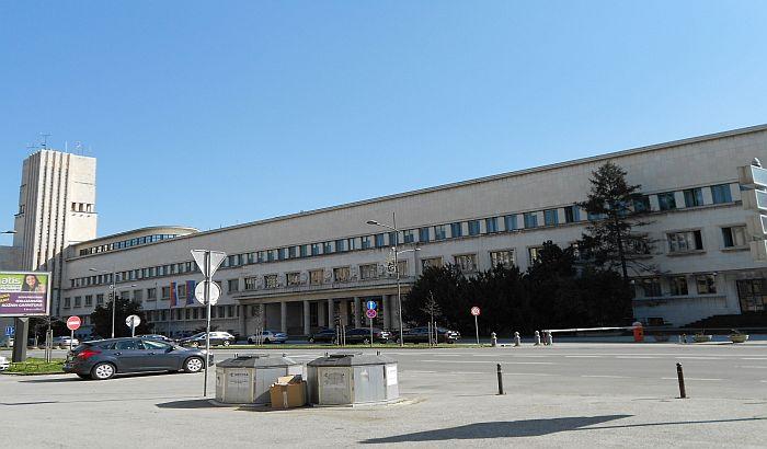 Pokrajinska vlada utvrdila Predlog završnog računa budžeta za 2015. godinu