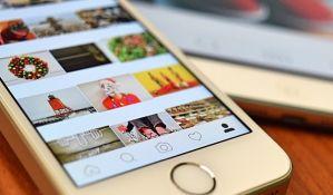 Kako je lajk na Instagramu pobio romantične sastanke