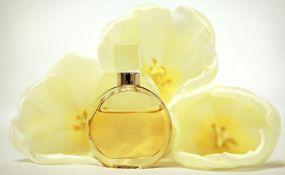 Neki od najčudnijih parfema na svetu