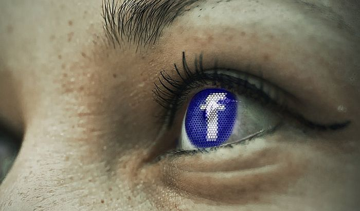 Facebook uveo opciju prepoznavanja lica za vraćanje starih profila