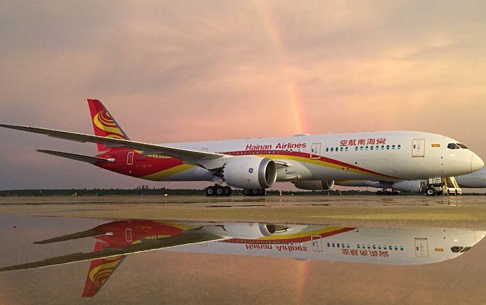Aviokompanija čiji letovi najviše kasne