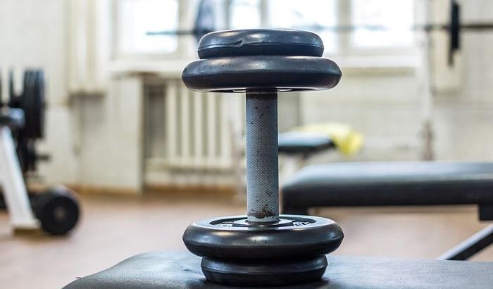 Redovno vežbanje čini nas srećnijim