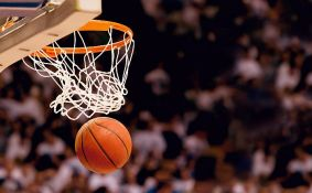Srbija želi organizaciju EP za košarkašice