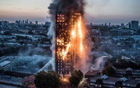 London: Eksplozija zamrzivača i loša fasada uzrok smrti 79 osoba