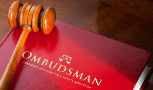 Ombudsman apeluje na policiju da reši slučaj prebijanja maloletnika zbog krađe goriva