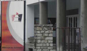 Toplana počinje s radovima u Branka Bajića