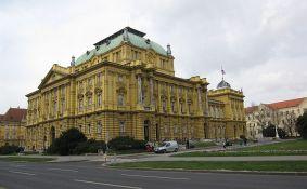 Zagreb: Građani ne daju Trg maršala Tita