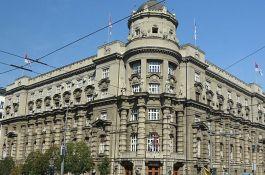 Uvode se ministarstva ekologije i evropskih integracija