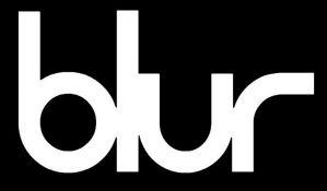 Bubnjar Blura pobedio na izborima i postao odbornik