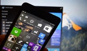 Windows 10 ipak prikuplja podatke o korisnicima