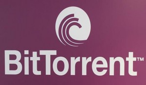 BitTorrent uveo pretplatu