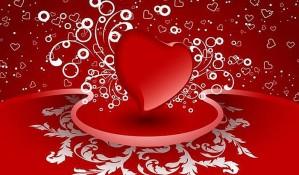 Džez svirka za Dan zaljubljenih u Radio kafeu