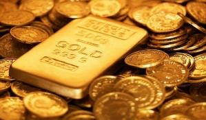 Zlato će poskupeti za 20 odsto, vredi ulagati?