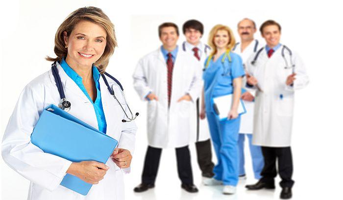 U ovom gradu u Srbiji nema nezaposlenih lekara