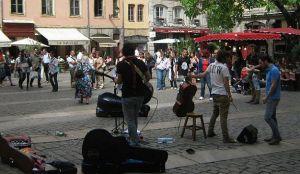 Dobrodošli u Novi Sad 5