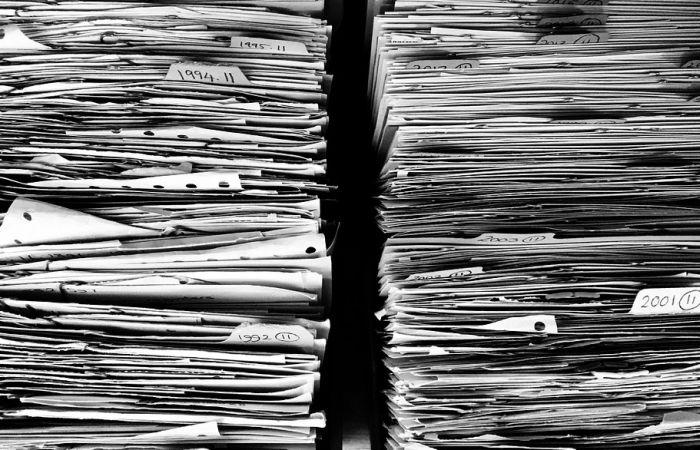 Novi rekord SAD u cenzurisanju i nedavanju podataka
