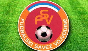 Fudbalski savez Vojvodine usvojio statut