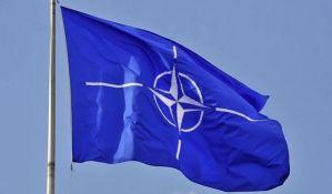 I Republika Srpska će tužiti članice NATO zbog bombardovanja