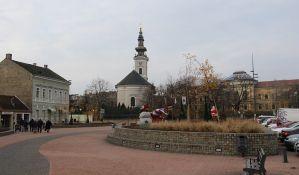 Spomenik Kralju Petru I Karađorđeviću biće na Trgu republike
