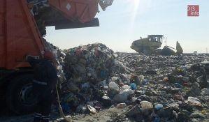 Pančevo: Restitucija zaustavila put ka regionalnoj deponiji