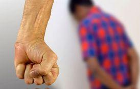 Istukao sina zbog loših ocena, škola prijavila nasilje policiji
