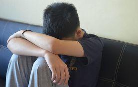 Otvoreno pismo majke pretučenog dečaka, Stefanović pozvao na razgovor