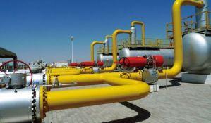 Rusija će dozvoliti Srbiji reizvoz njenog gasa