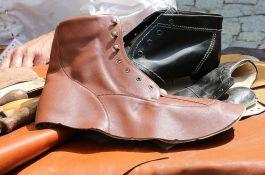 Bahati podizvođač stranog investitora uporno zapošljavao radnike na crno