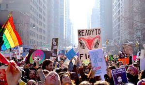 Obuka za uključenje mladih u društveni aktivizam