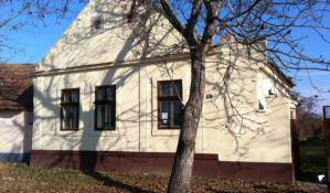 Uskoro novi konkurs za kupovinu kuća za bračne parove u Vojvodini