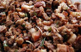 Entoni Burdejn: Ovo jelo će biti hit u svetu
