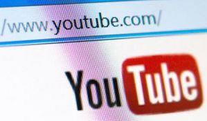 Youtube trebalo da bude dating sajt