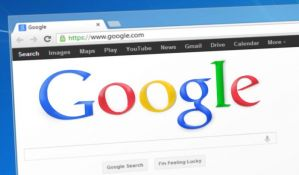 Google će pratiti koliko trošite na karticama i to deliti s oglašivačima