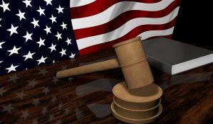 Sudovi nastavljaju da blokiraju Trampove uredbe