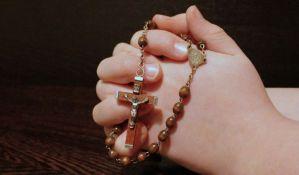 Većina ljudi na svetu, pa i u Srbiji, je religiozna