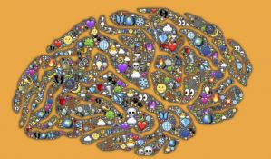Još jedna neverovatna moć ljudskog mozga