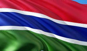 Gambija preispituje odluku o kosovskoj nezavisnosti