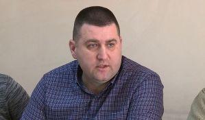 Vojni sindikat: Premijerka da preispita Vulinovu odgovornost